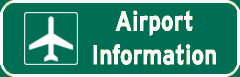 Harrisburg International Airport Information