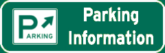 Mid-State Parking Information