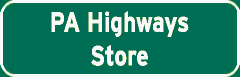 Pennsylvania Highways Store